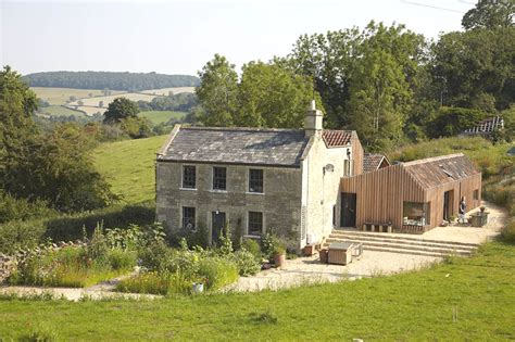 kitchen islands for sale uk contemporary farmhouse extension bath adelto