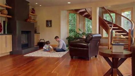 Deltec Homes - YouTube