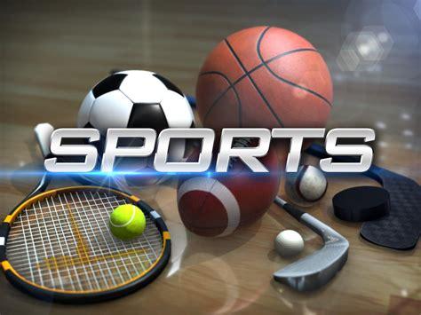Sports Programs – William L. Sayre High School