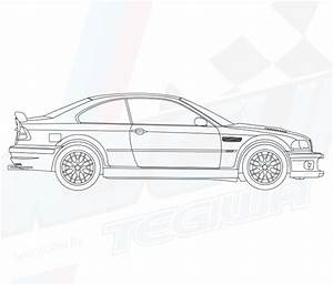 for sale bmw e46 m3 17999 m3 cup official With bmw e46 wide kit