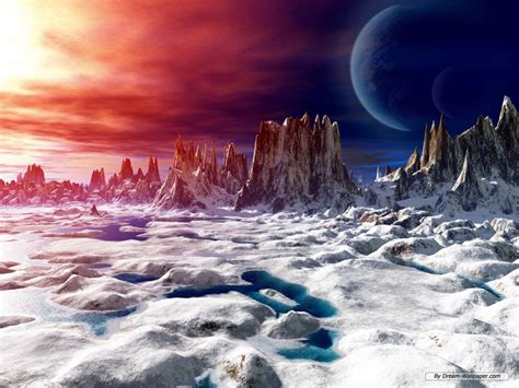 3d Moving Animated Wallpapers by Free 3d Moving Animated Wallpaper Wallpapersafari