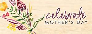 Mother's Day Brunch 2017 - Visit Quad Cities