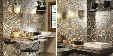27 Modern Ceramic Tile Designs With Italian Favor 1 Bedroom House Floor Plans Craftsman Houses For Free Plan Designs Dining Room Victorian Homes Design And Decor Glendale