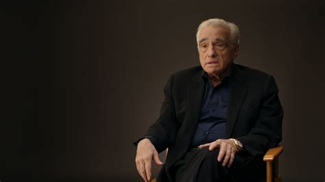 scorsese martin directors movie updatefreak rolex movies cria pandemia filme durante sobre interview films film director cinema