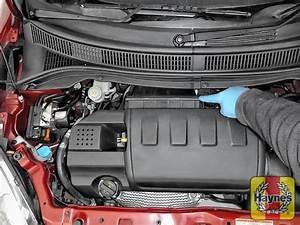 Suzuki Swift  2004 - 2011  1 6 Vvt