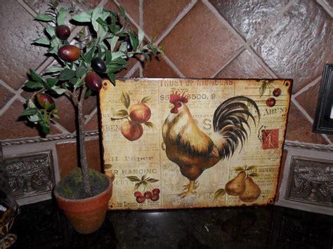 rooster home decor talentneeds com