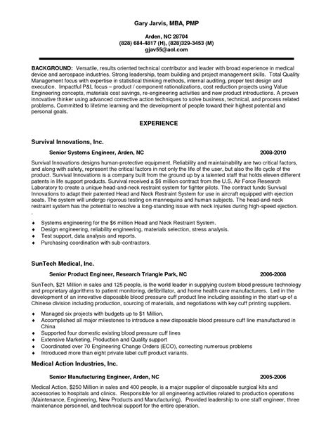 project management skills resume samples project management skills resume the best resume