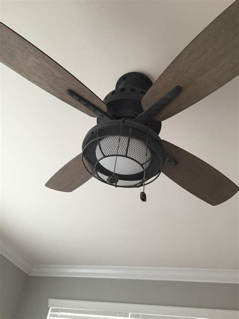 garage ceiling fan with light ceiling outstanding garage ceiling fan with light ceiling