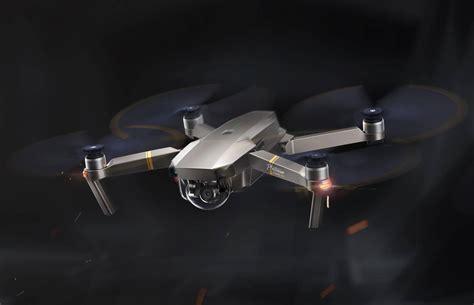 black friday drone deals   spire drones