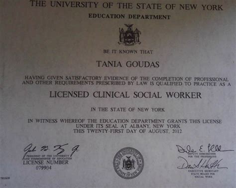 Tania Goudas Therapy. Business Promotional Products. Personal Training Certification Toronto. Common Law Marriage In Alabama. How To Backup Data On Mac Drew Health Center. Software Development System Tulsa Laser Lipo. Early Childhood Education Denver. Bellevue Independent And Assisted Living. Restart Event Log Service Triple Credit Score