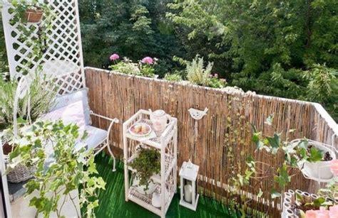 Selbst Gemacht Sichtschutz Fuer Den Garten by Sichtschutz F 220 R Balkon Selber Machen Deneme Ama 231 Lı