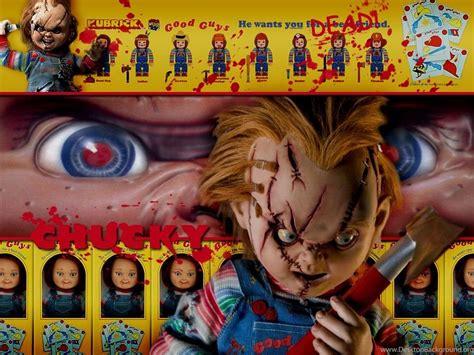 chucky chucky wallpapers  fanpop desktop background