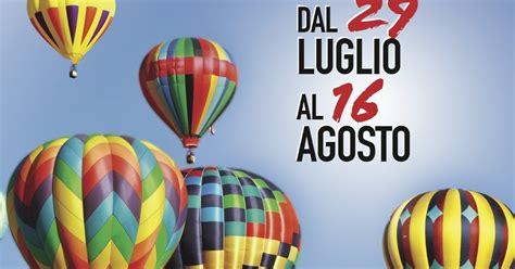 Ufficio Scolastico Provinciale Mantova by Www Pdmantova It Festa Provinciale Dell Unit 192