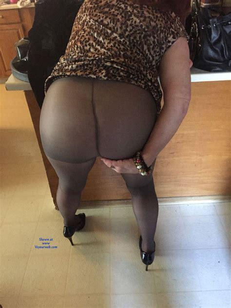 Pantyhose April Voyeur Web