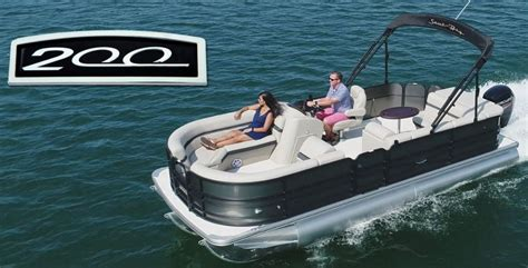 Best Affordable Pontoon Boats 2018 by How To Buy A Pontoon Boat Top Notch Marine