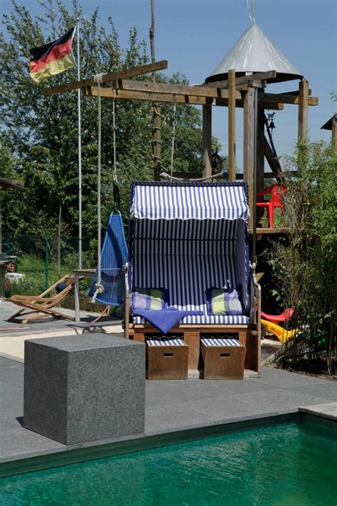 Kindgerechter Garten Wie Der Heimische Garten Fuer Kinder Zum Paradies Wird by Kindgerechter Garten Potsdamer G 228 Rten G 228 Rten F 252 R