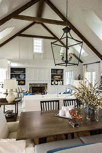 Take away tips from hgtv dream home the inspired