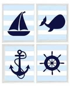 nautical wall art decor foter
