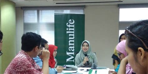 Check spelling or type a new query. Premi Bruto Manulife Syariah Meroket 84 Persen | Dream.co.id