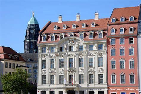 Wohnung Mieten Dresden Mockritz by Mietwohnungen Dresden Wohnung Mieten Dresden Sz Immo De