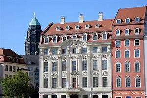 Wohnung Dresden Cotta : mietwohnungen dresden wohnung mieten dresden sz ~ Eleganceandgraceweddings.com Haus und Dekorationen