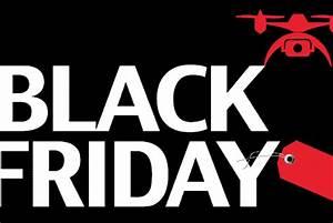 Black Friday Meilleures Offres : actualit s comparatifs et tests de drones leptidrone ~ Medecine-chirurgie-esthetiques.com Avis de Voitures