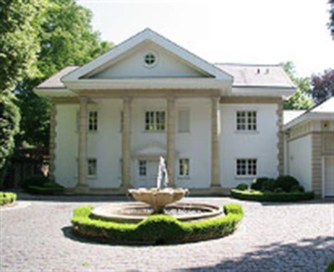 garten und landschaftsbau düsseldorf exklusive liegenschaften in d 252 sseldorf und ganz nrw