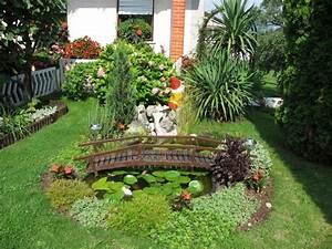 decoration exterieur de jardin decoration murale With decoration de jardin exterieur