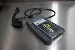 Boitier Additionnel Essence Atmosphérique : boitier additionnel moteur diesel essence boitier electronique ~ Medecine-chirurgie-esthetiques.com Avis de Voitures