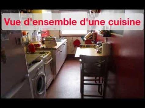 louer une cuisine professionnelle aménager sa cuisine en une cuisine professionnelle