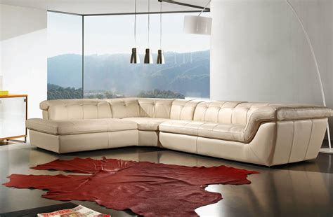 italian leather sectionals italian leather sofa brands vintage italian distressed 2017