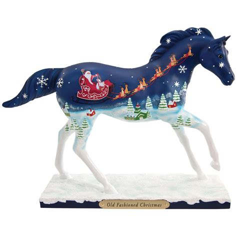 trail  painted ponies official site