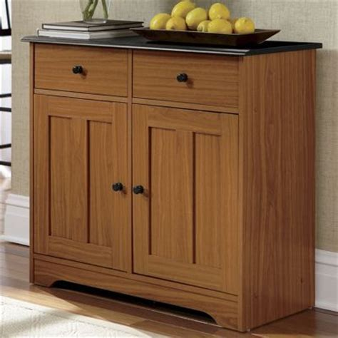 Katie Sideboard from Montgomery Ward   IH451434