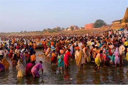 India Dell Indiana Territorio Popolazione Cultura Abitanti