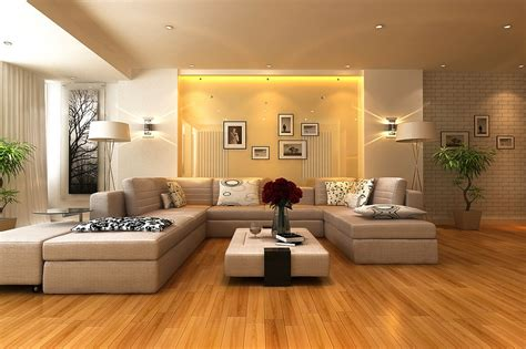 asian style floor ls neutral living room gloss feature wall interior design