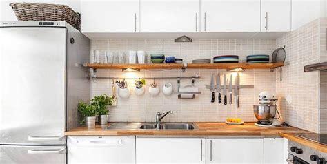 scandinavian country kitchen скандинавский стиль в интерьере кухни 60 фото дизайн 2110