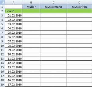 Uhrzeit Berechnen Excel : excel z hlenwenn funktion office ~ Themetempest.com Abrechnung