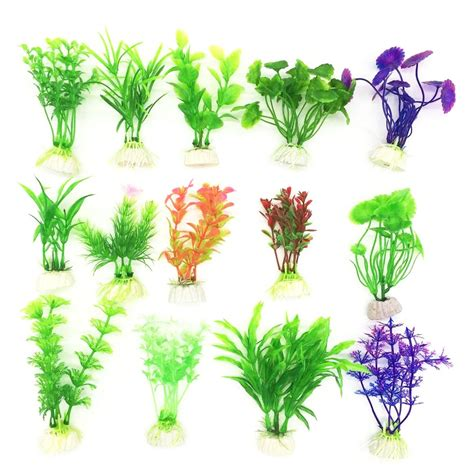 cheap plants get cheap artificial aquatic plants aliexpress com alibaba