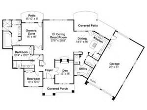 single story house plans without garage plan 051h 0188 find unique house plans home plans and