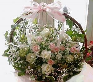 fleurs gifs animes page 15 slider pinterest gif With déco chambre bébé pas cher avec bouquet de fleurs fetes des meres