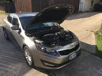 kia optima pictures cargurus