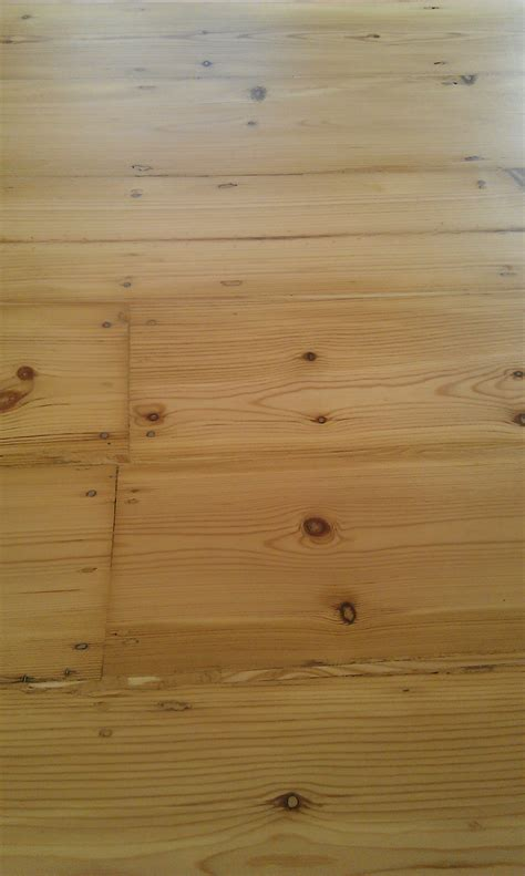 laminate wood flooring gaps laminate flooring filling gaps laminate flooring