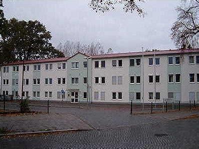 Häuser Kaufen Quakenbrück by H 228 User Kaufen In Gl 246 Wen