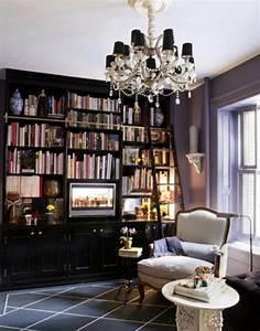Fussboden Wohnzimmer Ideen : 17 inspirierende ideen f r bemalten fu boden ~ Lizthompson.info Haus und Dekorationen