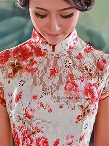 17 best images about cheongsam on pinterest the With chinese wedding dress hong kong