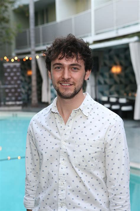 george blagden net worth celebrity sizes