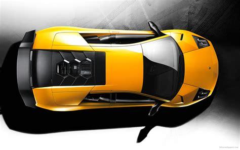 Lamborghini Murcielago Superveloce 2018 Wallpaper Hd Car