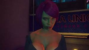 Peach - GTA Wiki, the Grand Theft Auto Wiki - GTA IV, San ...