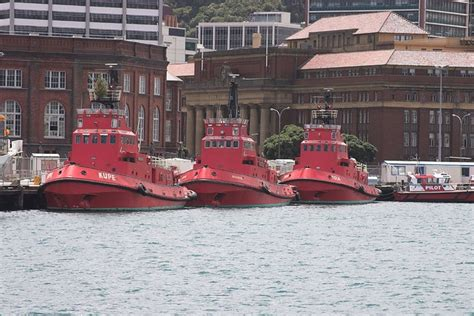 Tugboat Wellington by 59 Best Tug Boat Images On