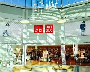 Nouveau Magasin Val D Europe : votre magasin uniqlo val d 39 europe uniqlo ~ Dailycaller-alerts.com Idées de Décoration